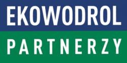 ekowodrol partnerzy