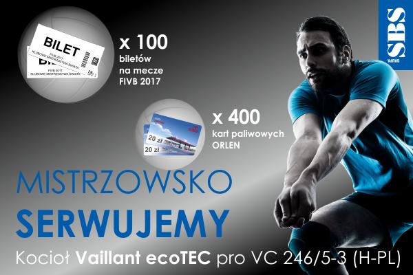 promocja-mistrzowsko-serwujemy-600x400