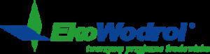 logo EkoWodrol