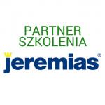 Partner szkolenia Jeremias