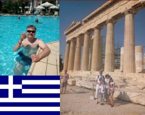 grecja 3