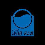 targiwodkan_logo_cmyk