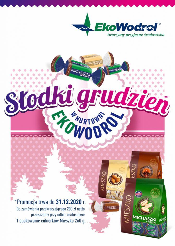 slodki_grudzien_promo
