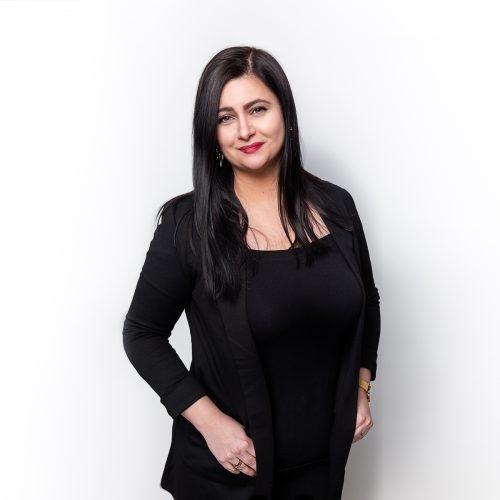 Anita Baryła