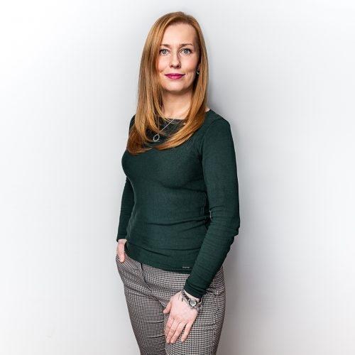 Renata Hnatio