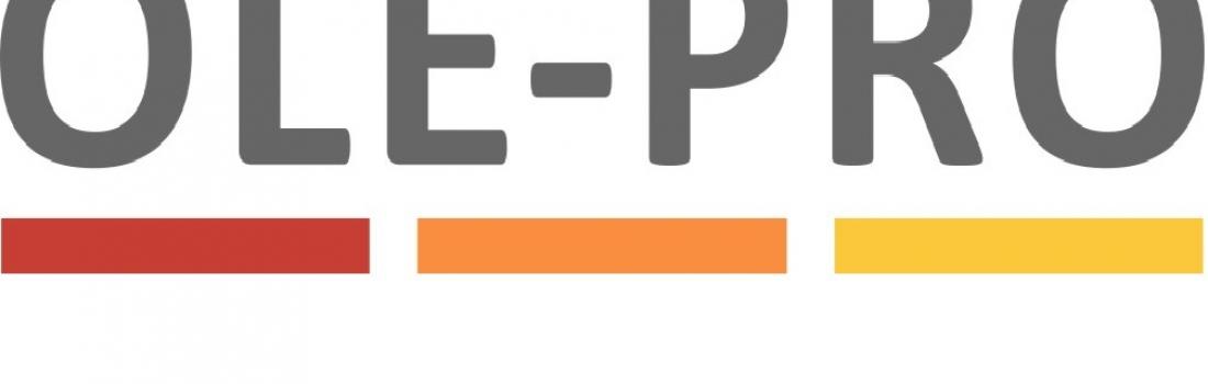 Hurtownia Szczecinek – śniadanie dla instalatorów z promocją firmy OLE PRO