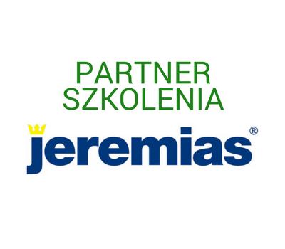 Wizyta z klientami w firmie JEREMIAS