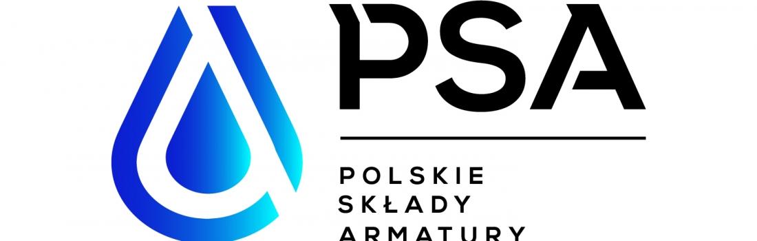 15-lecie Grupy PSA