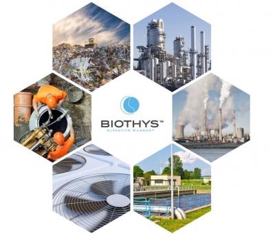 Nowe Technologie Biothys™ – my już mamy!