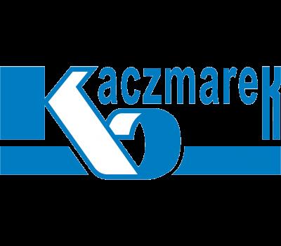 NOWOŚĆ! Zbiorniki XXL z rur strukturalnych K2-Kan XXL z PE lub PP