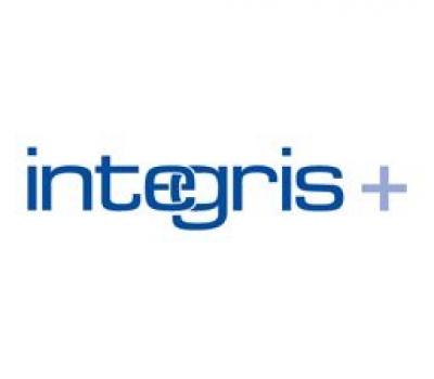 Spotkanie z klientami w ramach Programu Integris.