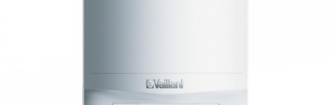 Kocioł Vaillant ecoTEC pro VC 246/5-3 (H-PL)