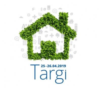 TARGI SBS